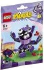 LEGO 41552 Berp (Polybag), slechts: ¬ 4,95