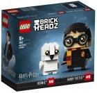 LEGO 41615 Harry Potter en Hedwig, slechts: € 14,99