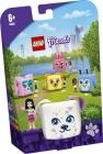 LEGO 41663 Emma's Dalmatischekubus, slechts: € 9,99
