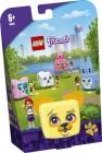 LEGO 41664 Mia's Pugkubus, slechts: € 9,99