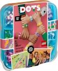 LEGO 41913 BFF Armbandenset, slechts: € 24,99