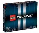 LEGO 41999 4 x 4 Crawler Exclusive Edition, slechts: € 799,99