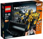 LEGO 42030 Volvo L350F Wiellader, slechts: € 299,99