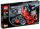 LEGO 42041 Race Truck, slechts: € 99,99