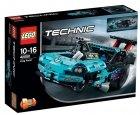LEGO 42050 Dragracer, slechts: € 69,99