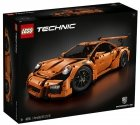 LEGO 42056 Porsche 911, slechts: € 329,99