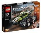 LEGO 42065 RC Rupsbandracer, slechts: € 79,99