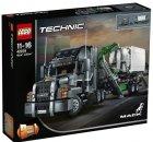 LEGO 42078 Mack Anthem, slechts: € 169,99