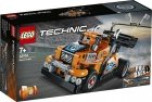 LEGO 42104 Race Truck, slechts: € 14,99