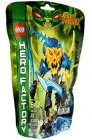LEGO 44013 Aquagon