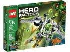 LEGO 44014 Jet Rocka