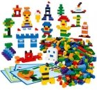 LEGO 45020 Creative Bouwset