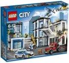 LEGO 60141 Politiebureau, slechts: € 74,99