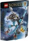 LEGO 70791 Skull Warrior