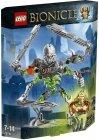 LEGO 70792 Skull Slicer
