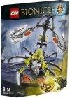 LEGO 70794 Skull Scorpio