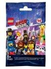 LEGO 71023 Minifiguur The LEGO Movie 2 (Polybag), slechts: € 3,99