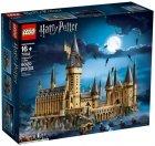 LEGO 71043 Hogwarts Castle, slechts: € 449,99