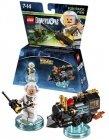 LEGO 71230 Fun Pack Doc Brown