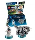 LEGO 71233 Fun Pack Ghostbusters Stay Puft