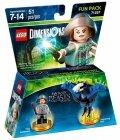LEGO 71257 Fun Pack Fantastic Beasts