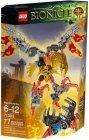 LEGO 71303 Ikir - Creature of Fire