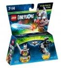 LEGO 71344 Fun Pack The Batman Movie