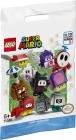 LEGO 71386 Personagepakket Serie 2 (Polybag), slechts: € 3,99
