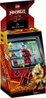 LEGO 71714 Kai Avatar - Arcade Pod, slechts: € 9,99