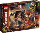 LEGO 71719 Zane's Mino-figuur, slechts: € 49,99