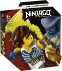 LEGO 71732 Epische Strijd Set - Jay tegen Serpentine, slechts: € 9,99