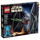 LEGO 75095 Tie Fighter (UCS)