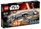 LEGO 75140 Resistance Troop Transport, slechts: € 79,99