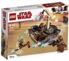 LEGO 75198 Tatooine Battle Pack, slechts: € 17,99