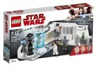 LEGO 75203 Hoth Medical Chamber, slechts: € 44,99