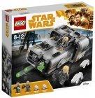 LEGO 75210 Moloch's Landspeeder, slechts: € 54,99