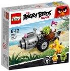 LEGO 75821 Piggy Car Escape