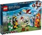 LEGO 75956 Zwerkbal Wedstrijd, slechts: € 39,99