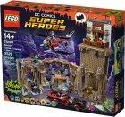 LEGO 76052 Batman Classic TV Series Batcave