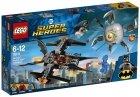 LEGO 76111 Batman Verslaat Brother Eye, slechts: € 39,99
