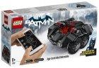 LEGO 76112 App-Gestuurde Batmobile, slechts: € 109,99