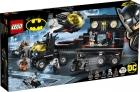 LEGO 76160 Mobiele Batbasis, slechts: € 99,99