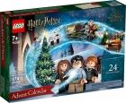 LEGO 76390 Adventskalender 2021 Harry Potter, slechts: € 29,99