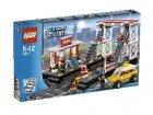 LEGO 7937 Spoorwegstation