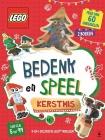 LEGO Bedenk en Speel Kerstmis, slechts: € 17,99