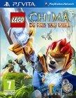 LEGO Chima - Laval's Journey (PSVITA), slechts: € 39,99