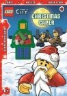 LEGO City - Christmas Caper