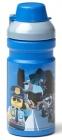 LEGO Drinkfles City Politie, slechts: € 6,99