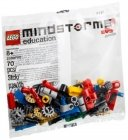LEGO EV3 Replacement Pack 1