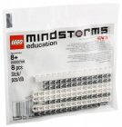 LEGO EV3 Replacement Pack 7